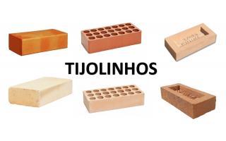 Tijolinhos