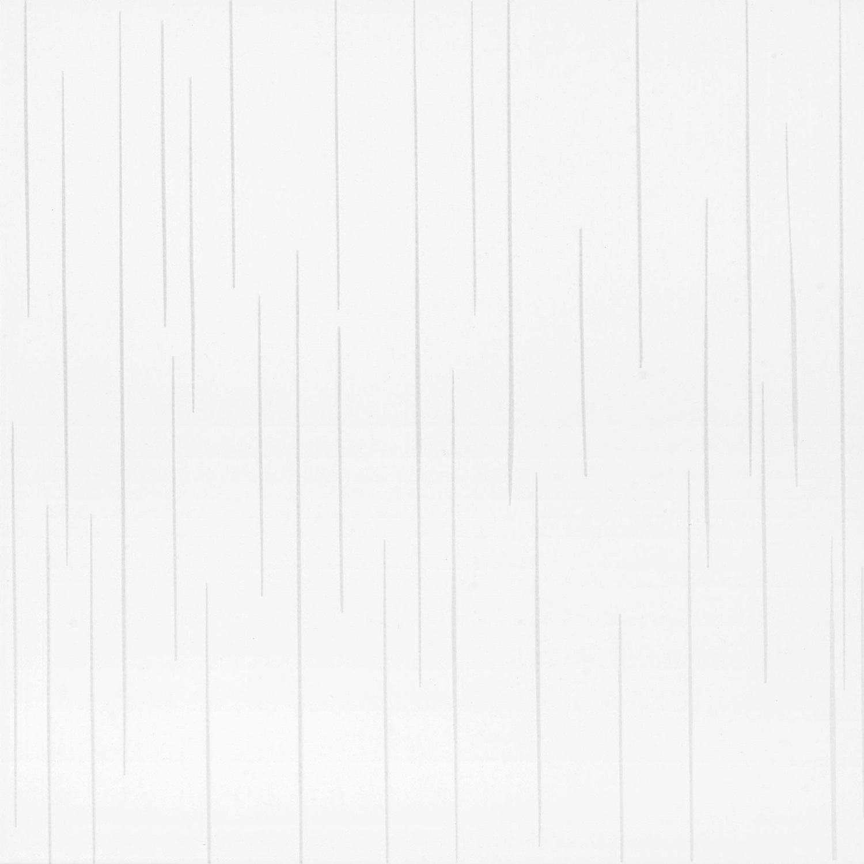 Piso Cadense White 50x50
