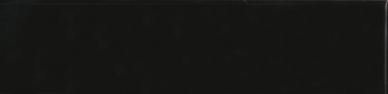 Revestimento Preto brilho 2,56x6,5