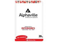 Argamassa Alphavile AC I