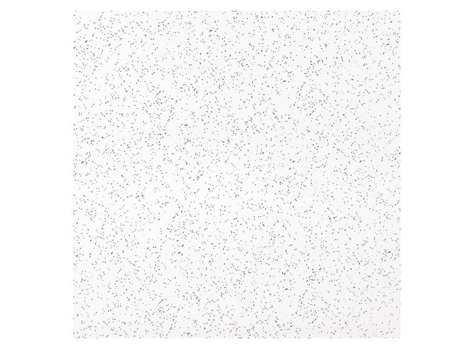 Piso Load Heavy White 50x50