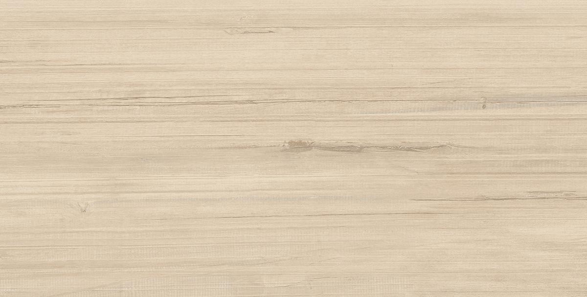 Porcelanato Cambuci (retificado) 1,06x0,55