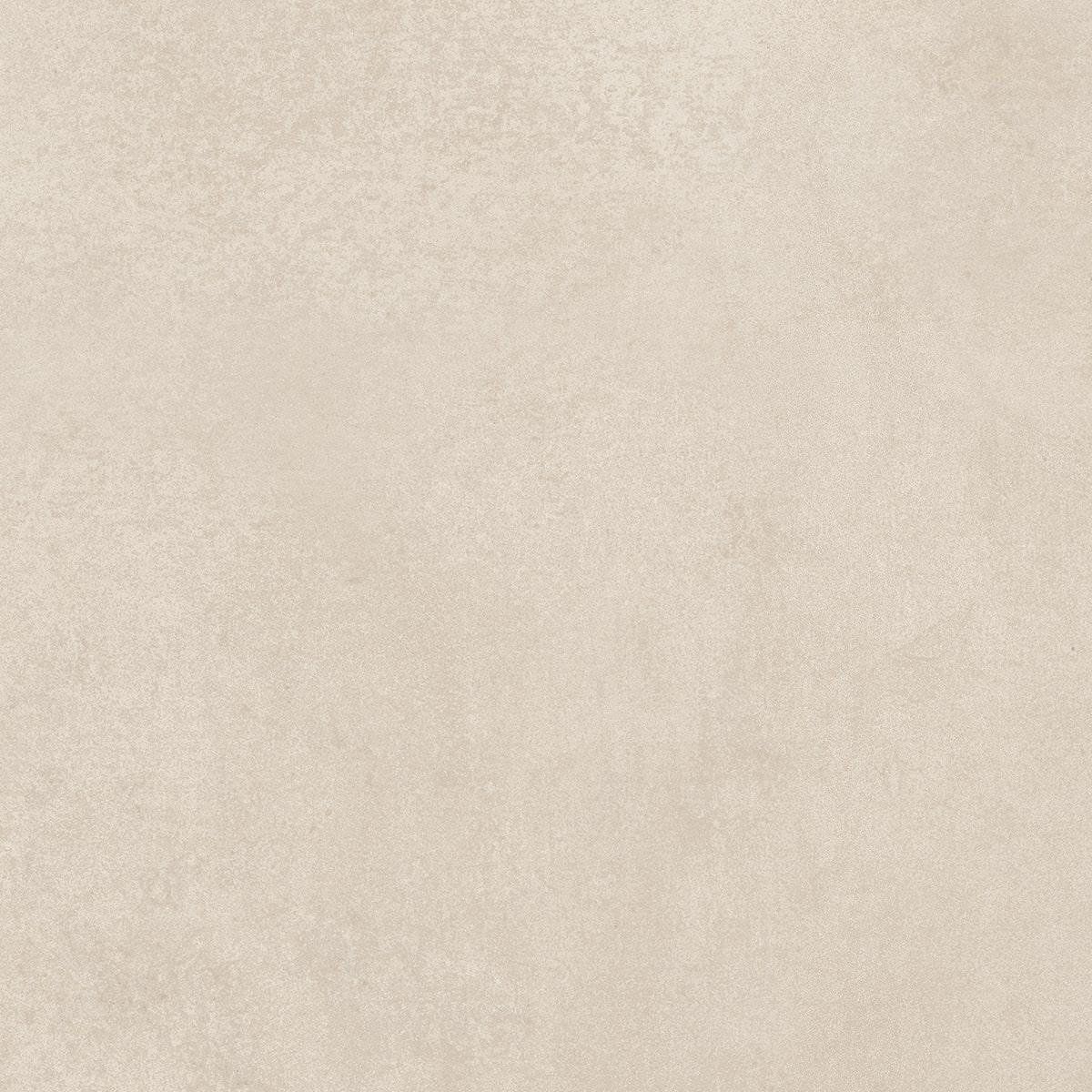 Piso esmaltado polido Copan nude