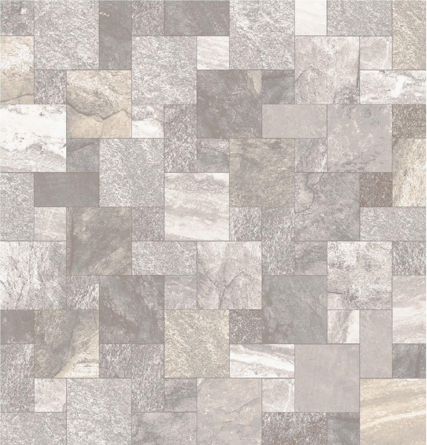 Piso são josé grey 60x60
