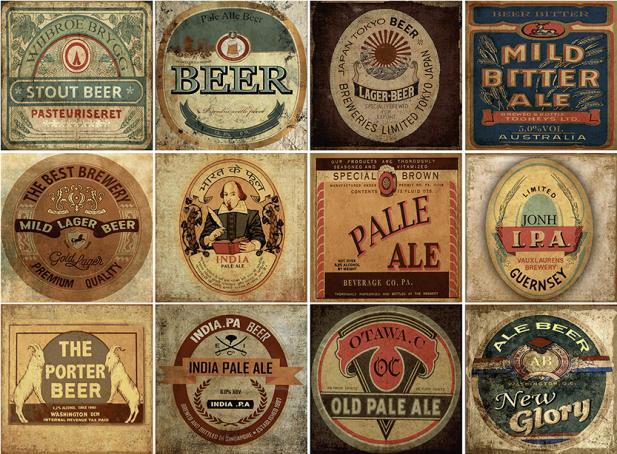 Kit Beer