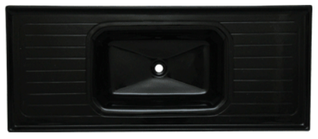 Pia sintética 1,60x0,50