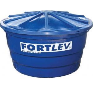 Caixa D'água Fortlev 1000 L