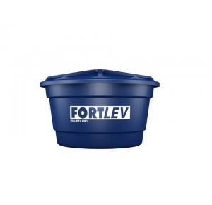 Caixa D'água Fortlev 150 L