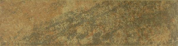 Revestimento Malaga Bronze 6,5x25,6 extra