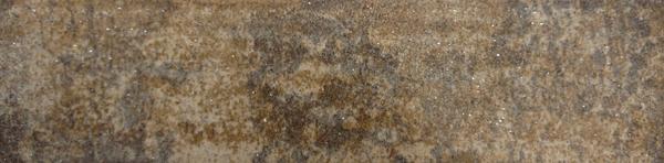 Revestimento Malaga Areña 6,5x25,6 extra