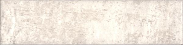 Revestimento gelo 6,5x25,6