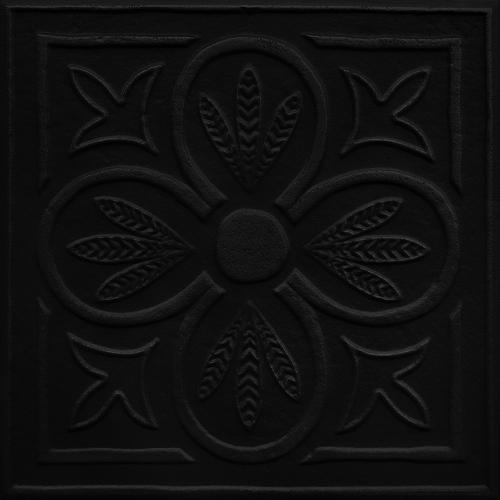 Revestimento petra negro 20x20