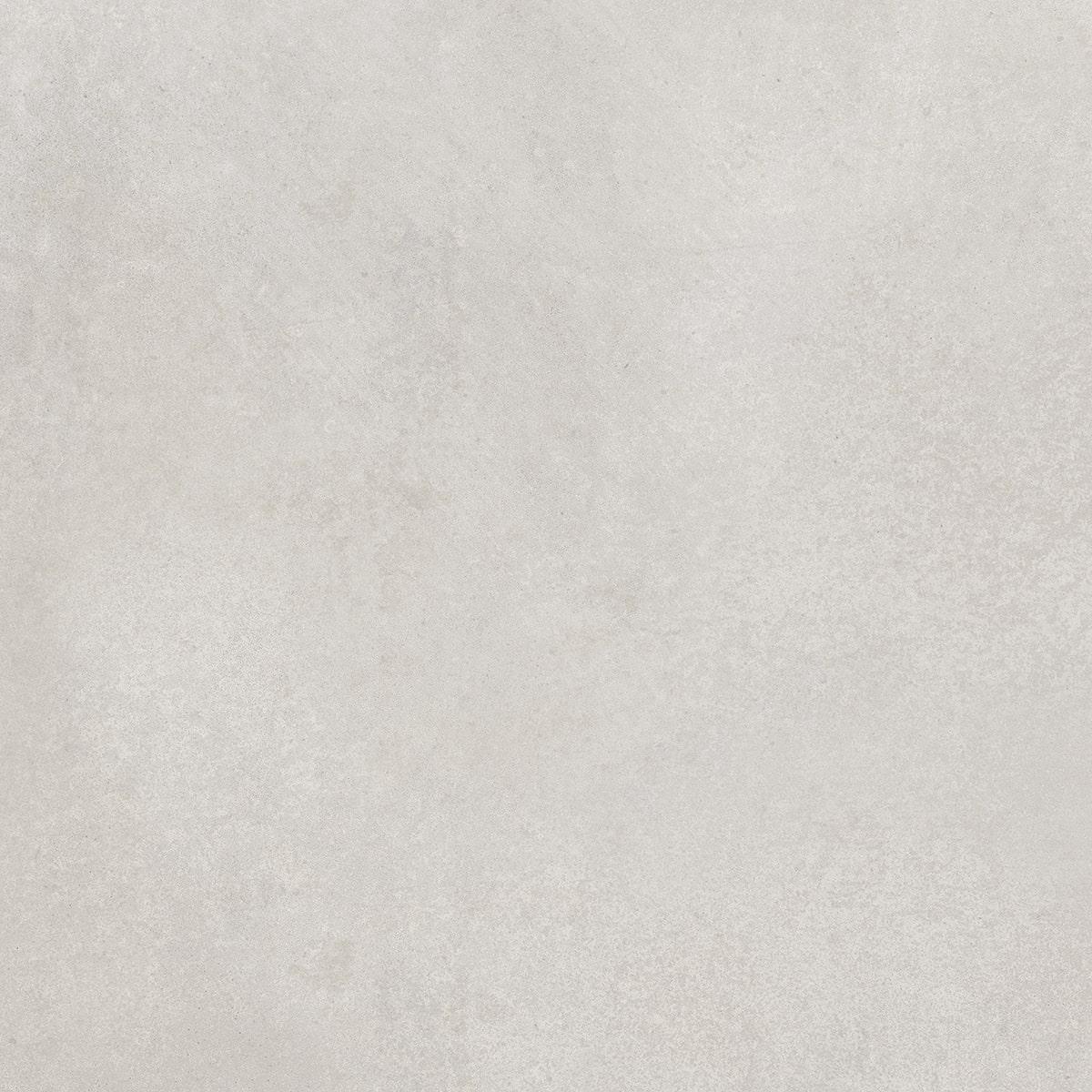 Piso esmaltado acetinado Copan cinza