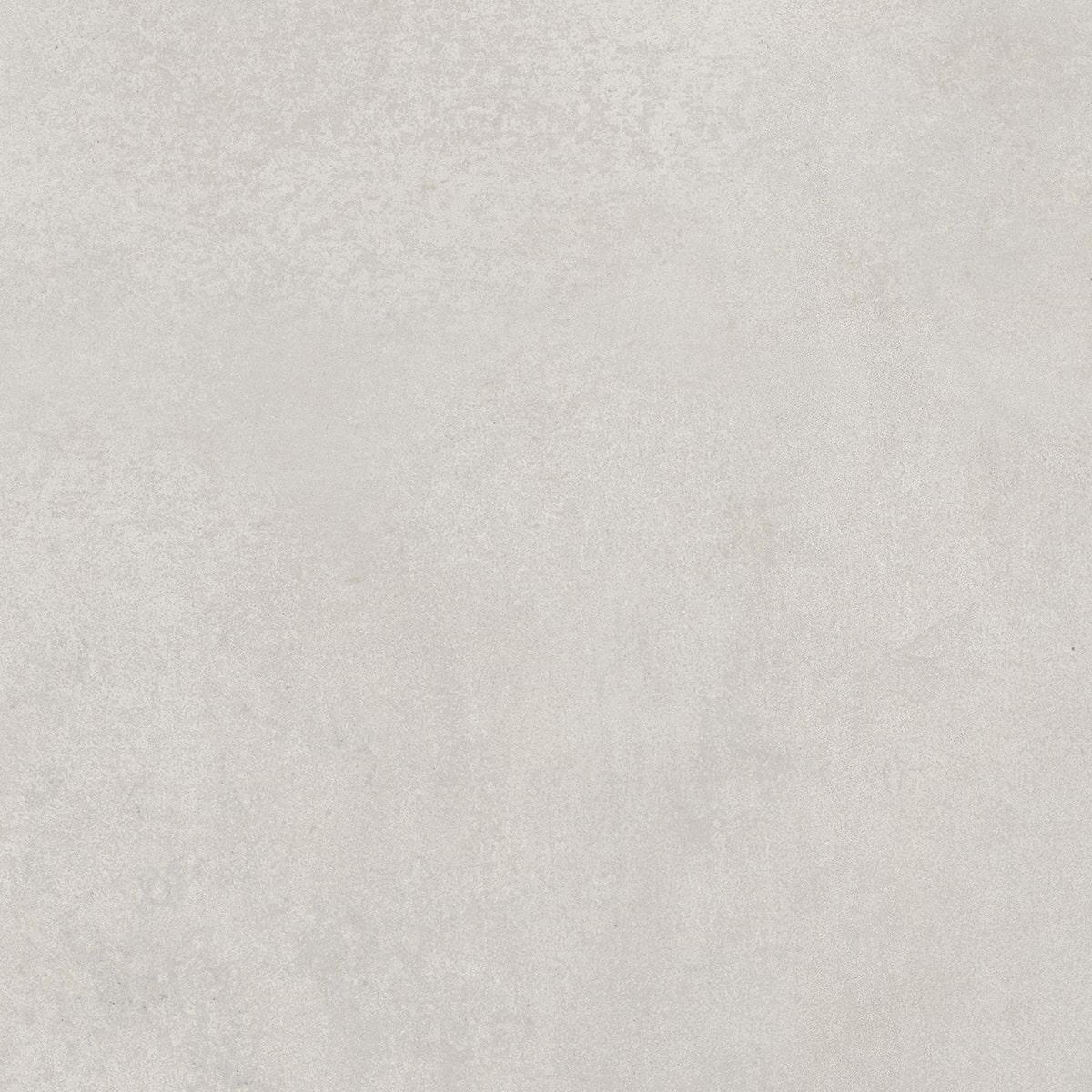 Piso esmaltado polido Copan cinza