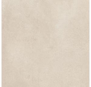Piso esmaltado acetinado Copan nude