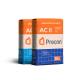 Argamassa AC2 Precon