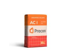 Argamassa AC1 Precon