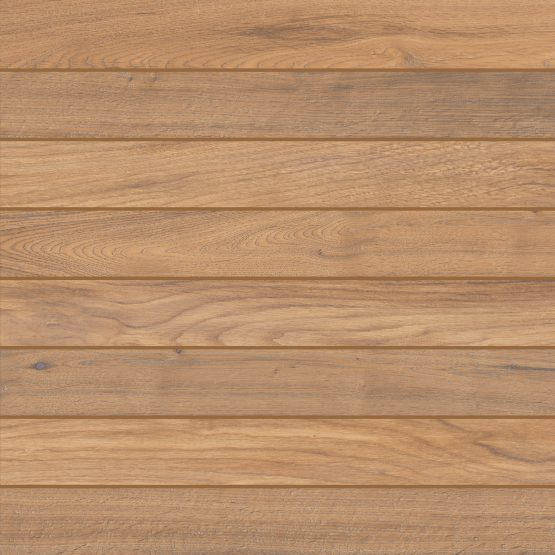 Piso Tabaco Deck 60x60