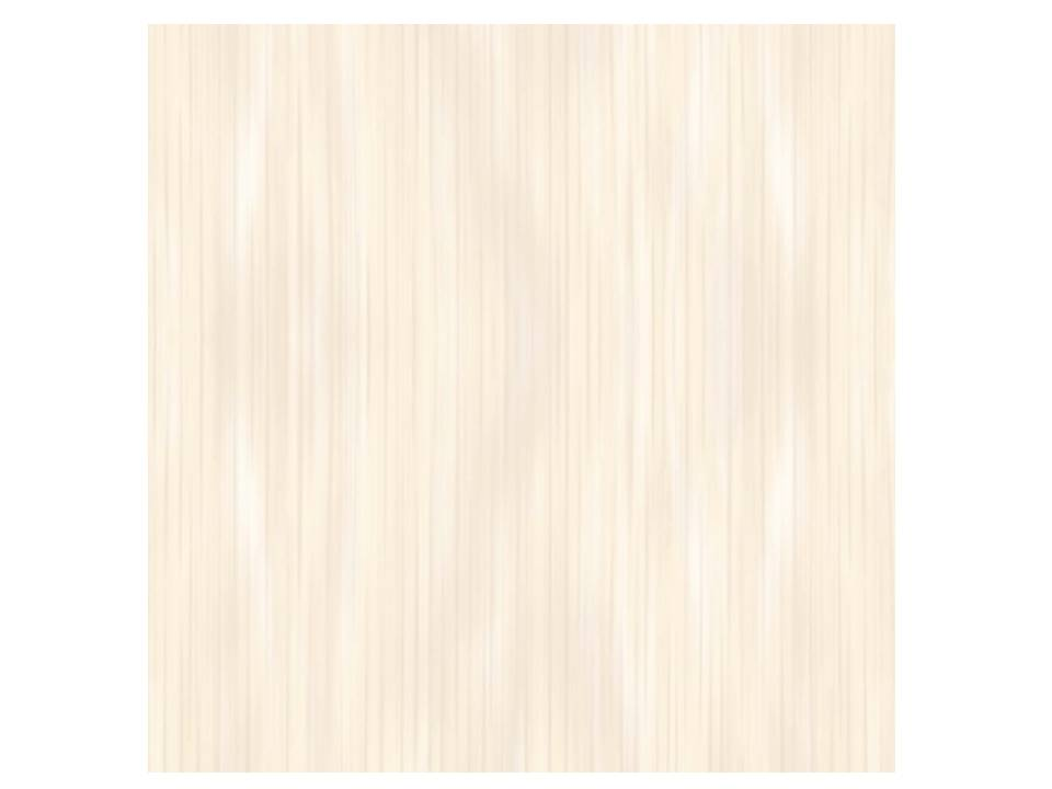 Piso Candence Beige 50x50