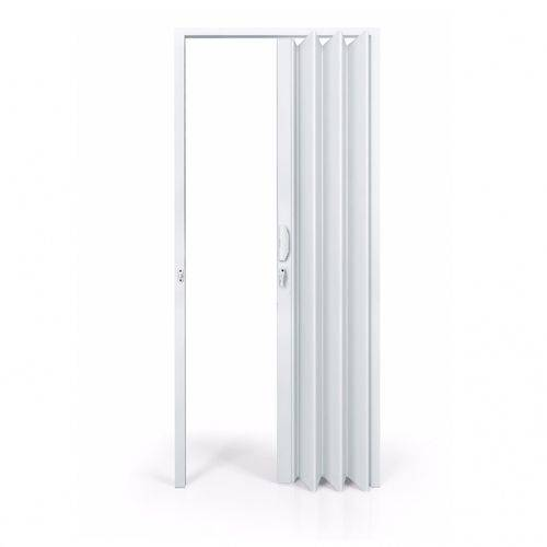 Porta Sanfonada 0,90