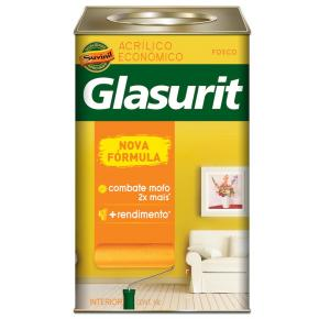Tinta Glasurit 18 litros