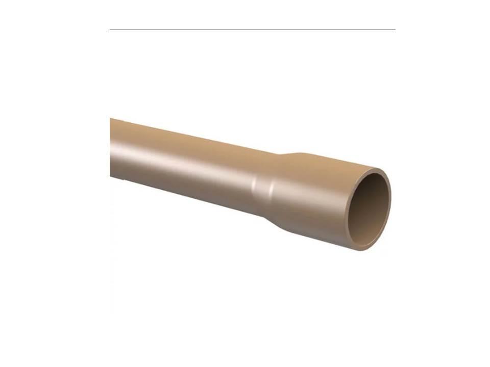 Tubos para Água 40mm